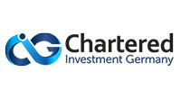 Chartered Investment Germany
